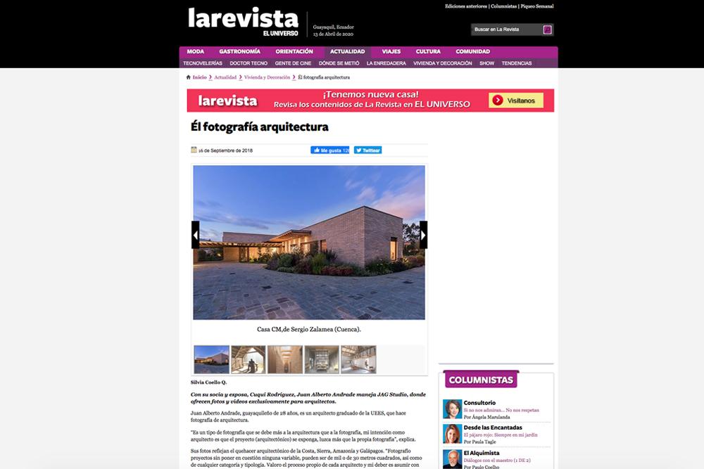 JAG-STUDIO-EL-UNIVERSO