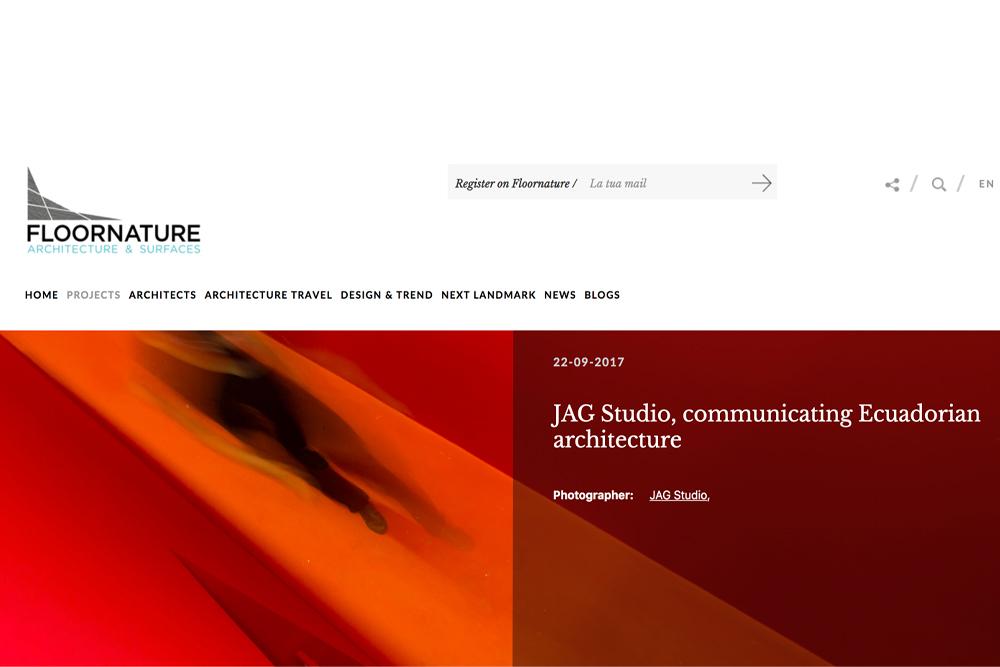 JAG-STUDIO-FLOOR-NATURE