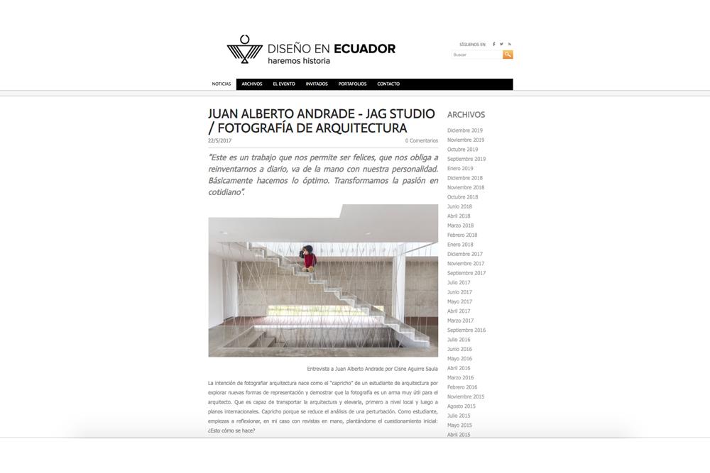 JAG-STUDIO-HAREMOS-HISTORIA