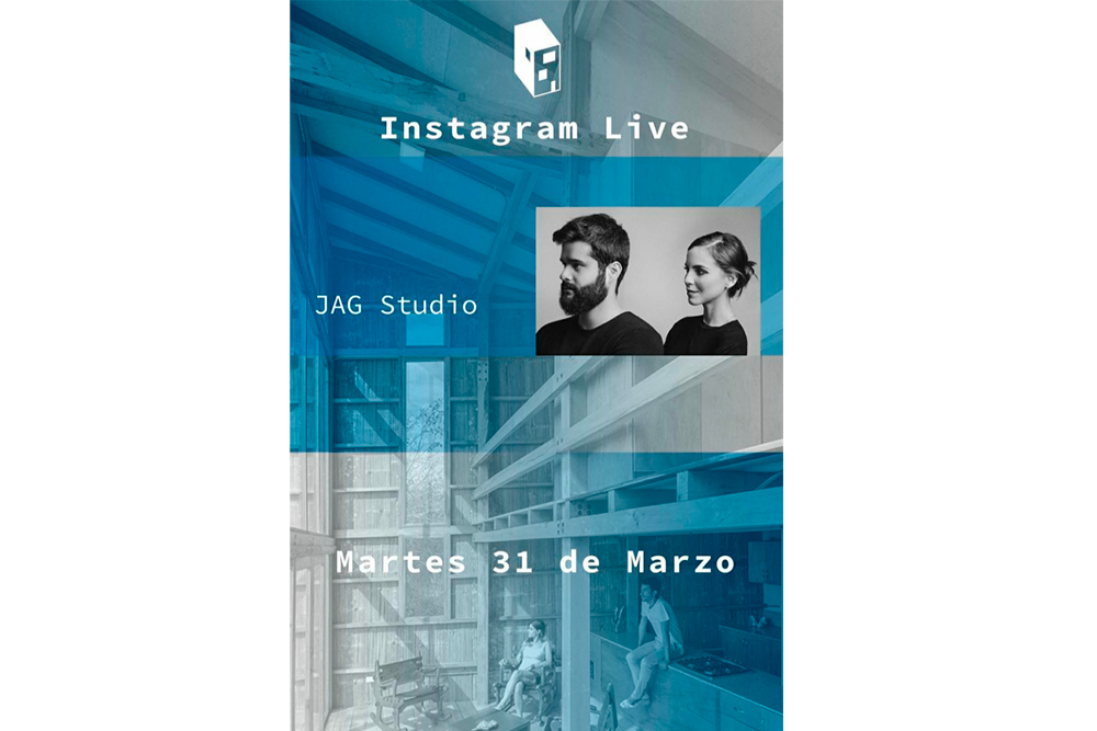 JAG-STUDIO-LIVE-ARCHDAILY