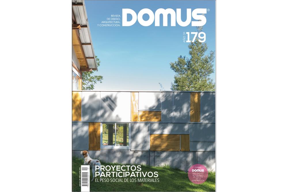domus-portada-mantilla